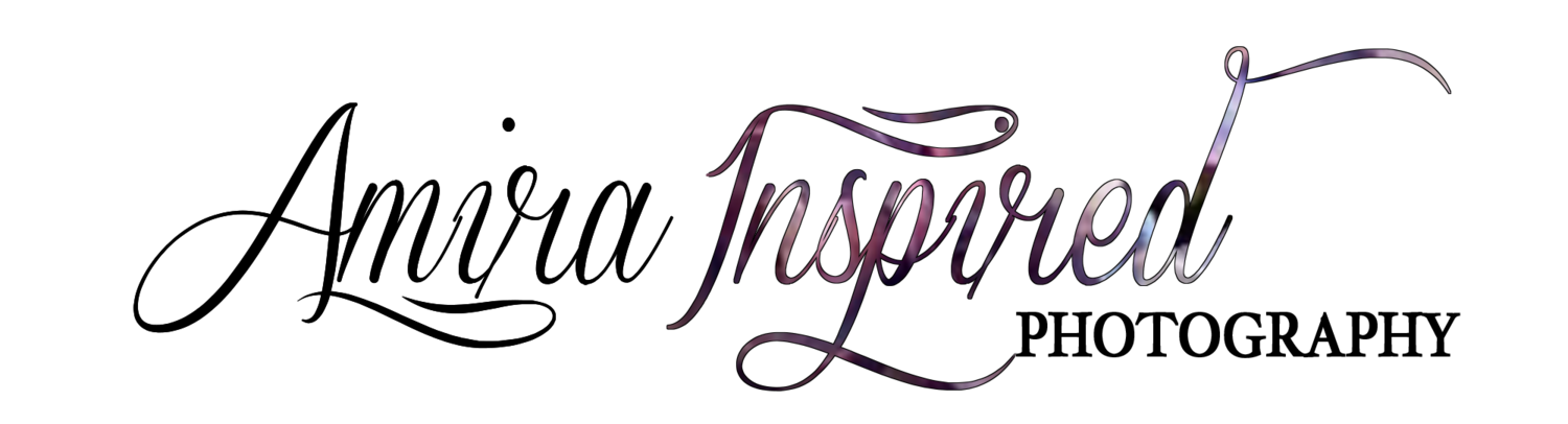 AmiraInspired Photography | Houston TX Photographer | Portrait Photography | Events Photography | Wedding Photography