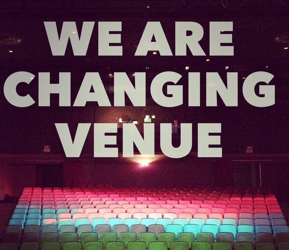 new venue.jpg
