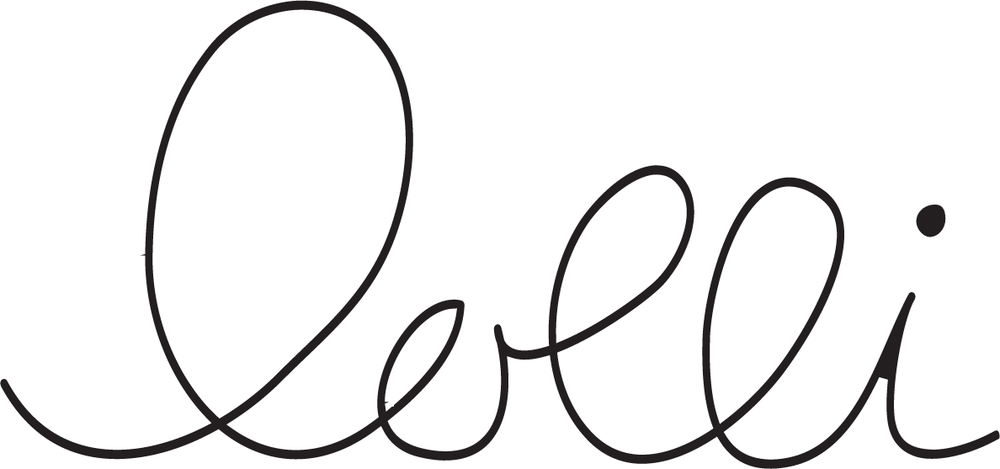 LOLLI-LOGO-THIN-1.png