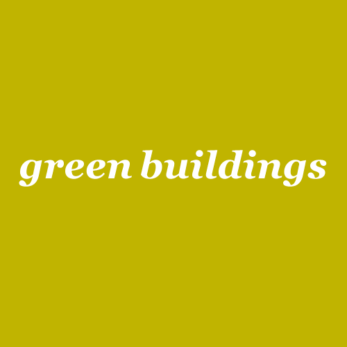 green buildings-01.png