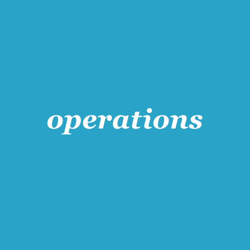 operations-01.png