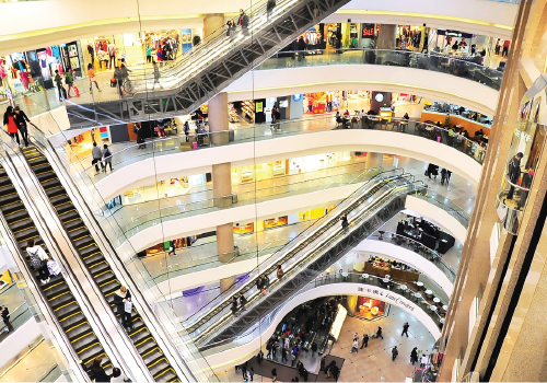 Multi-Level Mall.png