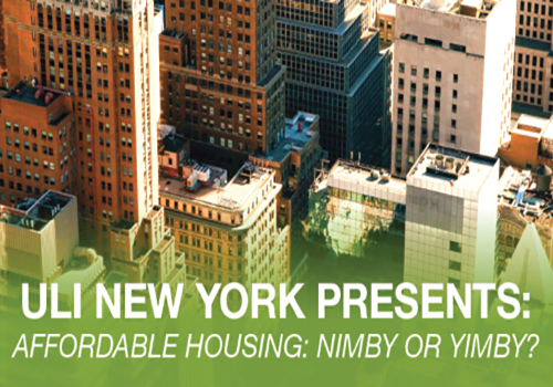 Event Image Affordable Housing 500x350px.png