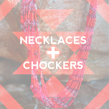 NecklacesandChockers.jpg