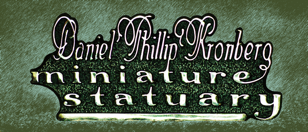 name plate pen.jpg