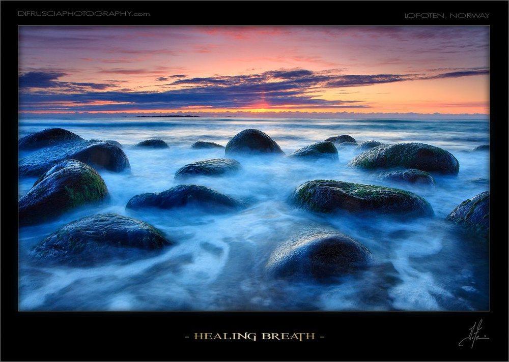 healing-breath_patrick-di-fruscia.jpg