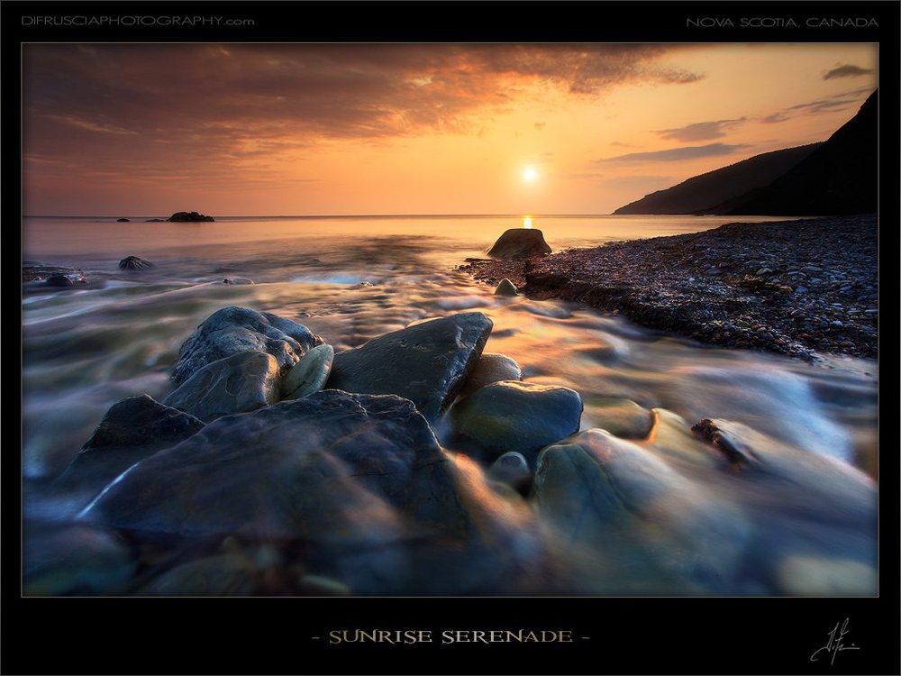 sunrise-serenade_patrick-di-fruscia.jpg