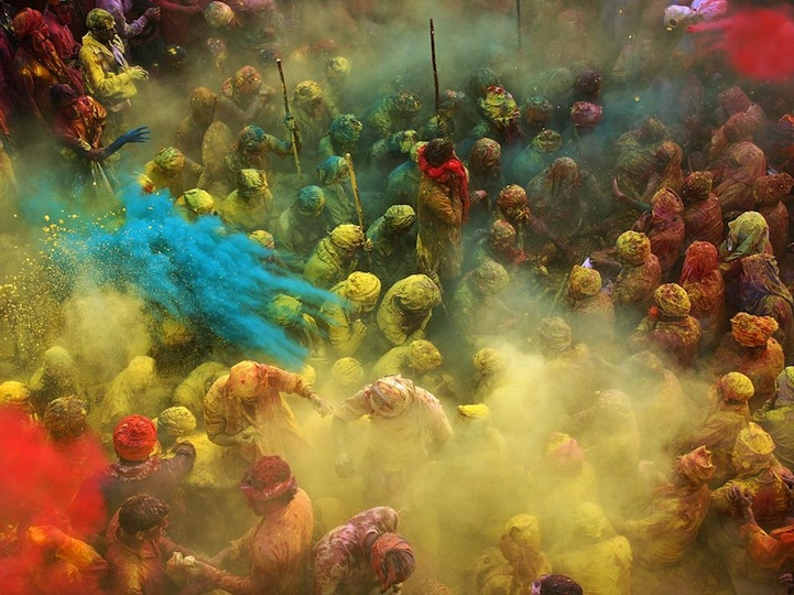1-holi-sony-world-photography.jpg