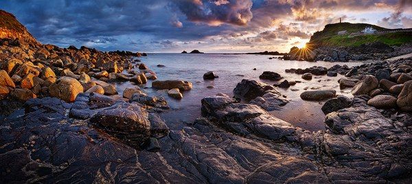 michael-breitung_03-priest-cove-panorama.jpg