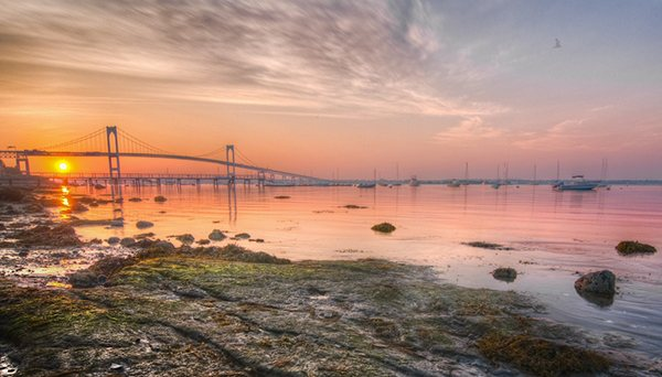 ed-king_good-morning-newport.jpg