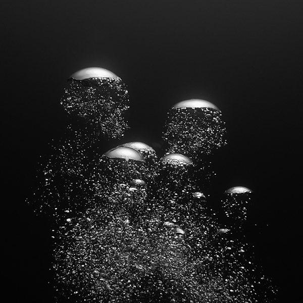 hengki-koentjoro_bubbles.jpg