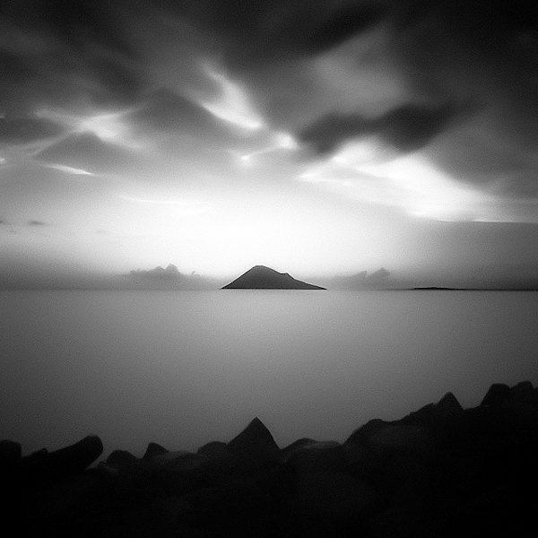 hengki-koentjoro_northern-light.jpg
