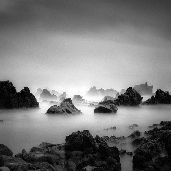 hengki-koentjoro_rocks.jpg