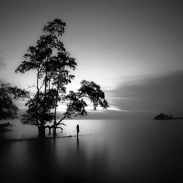 hengki-koentjoro_solitude.jpg