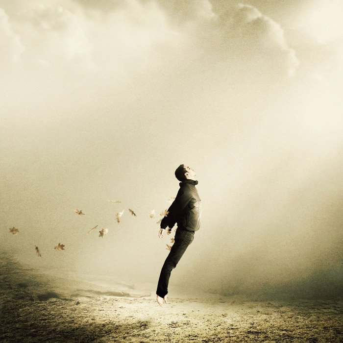martin-stranka_between-light-and-nowhere.jpg