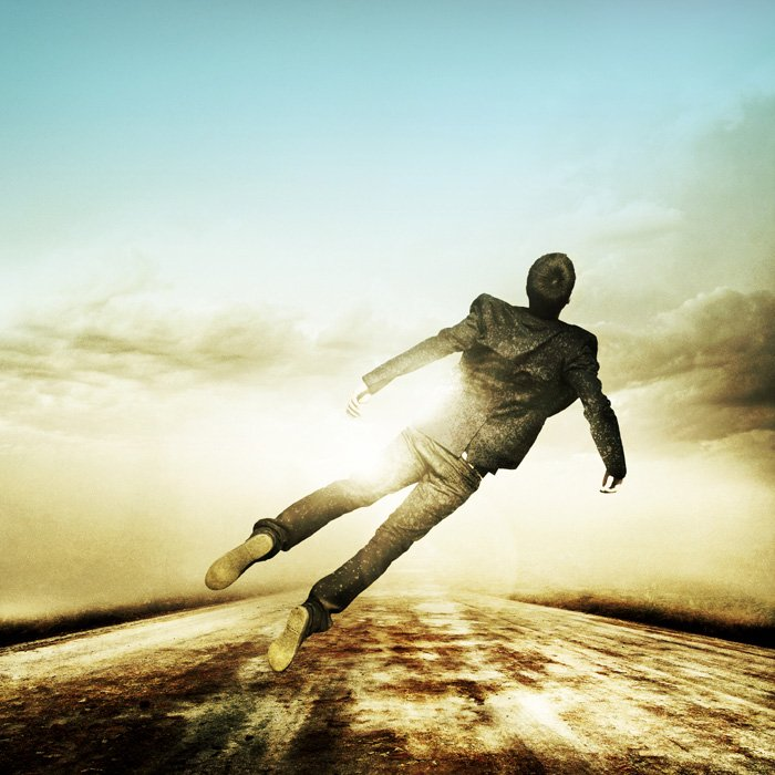 martin-stranka_i-came-so-close.jpg