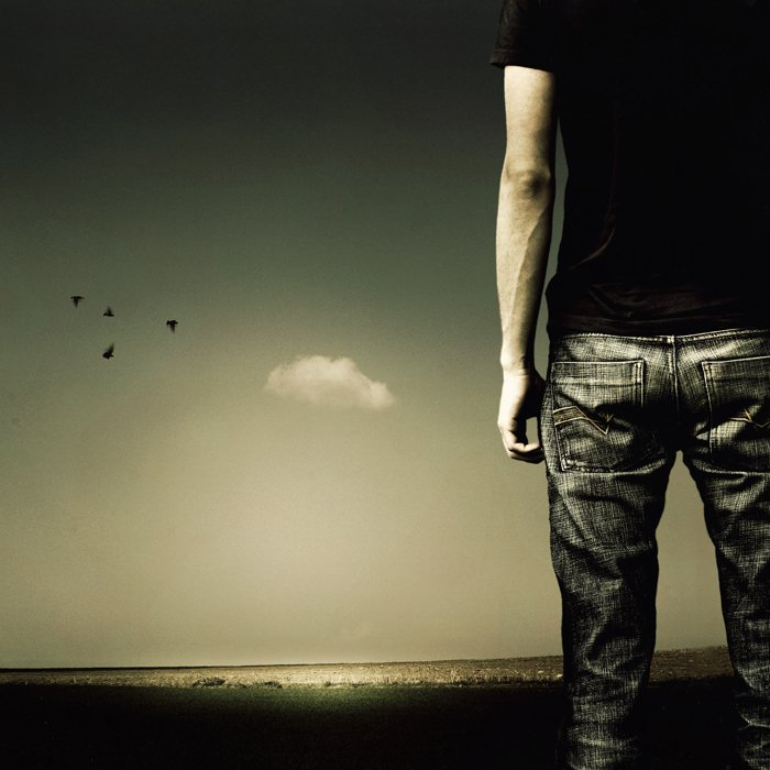 martin-stranka_more-than-this.jpg