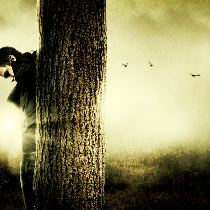 martin-stranka_someone-like-you.jpg