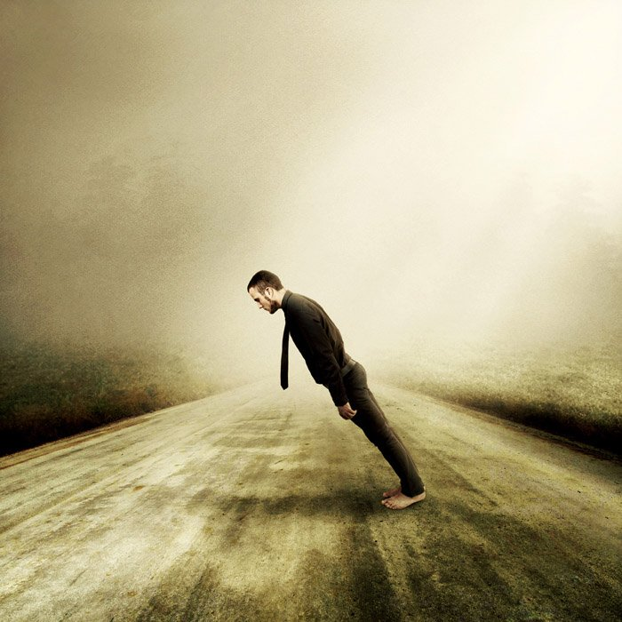 martin-stranka_tied-together.jpg
