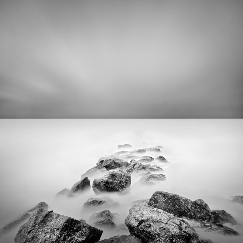 damien-vassart-submerged_rocks.jpg