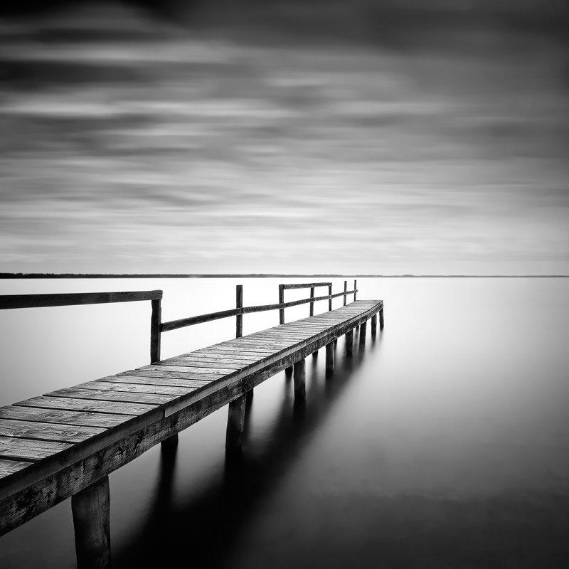 damien-vassart-wooden_pontoon.jpg