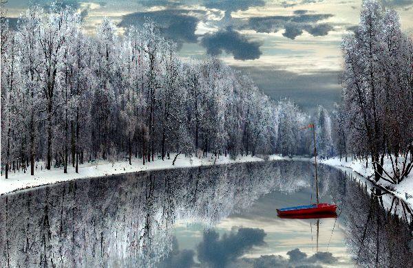 andrzej-bochenski-poland-travel.jpg