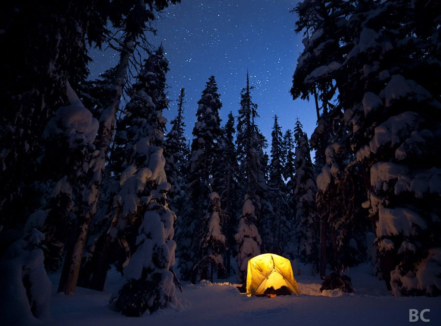 ben-canales_snowy-camp.jpg
