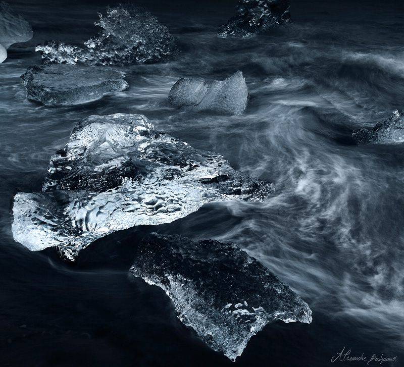 Ethereal Atmospheres By Alexandre Deschaumes Photography Office - Stunning landscape photography by alexandre deschaumes