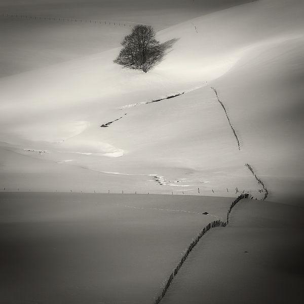 lionel-orriols_snowscapes-2.jpg