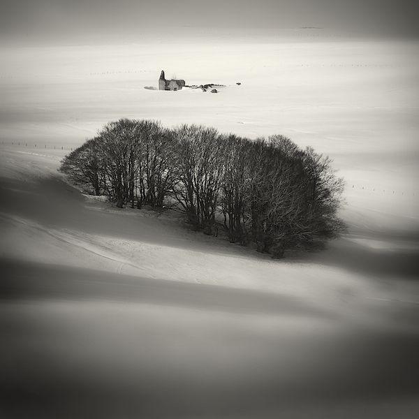 lionel-orriols_snowscapes-3.jpg