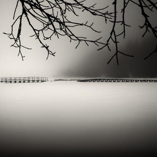 lionel-orriols_snowscapes-5.jpg