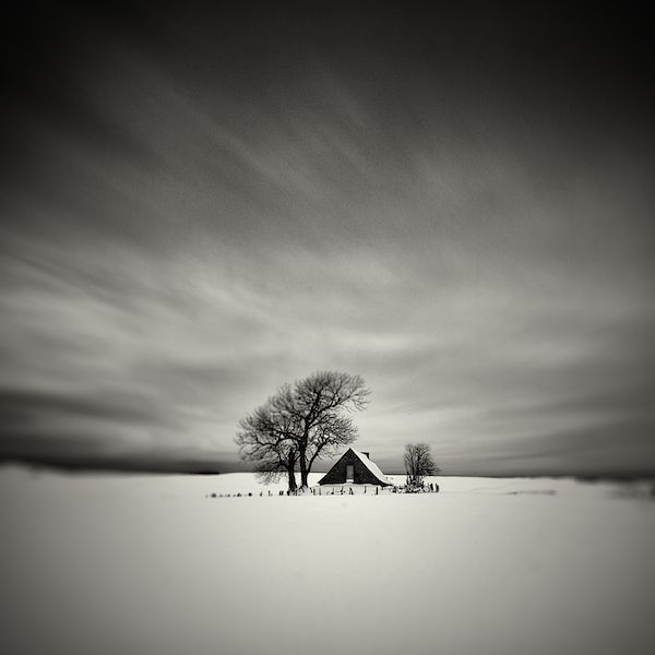 lionel-orriols_snowscapes-6.jpg