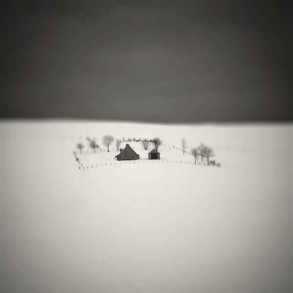 lionel-orriols_snowscapes-7.jpg