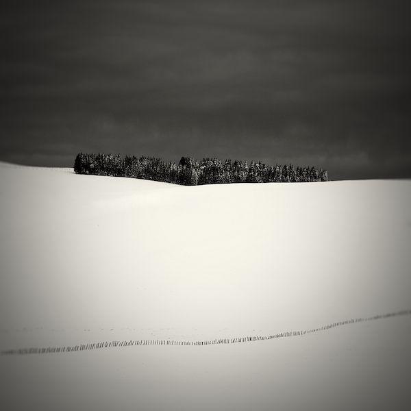 lionel-orriols_snowscapes-8.jpg