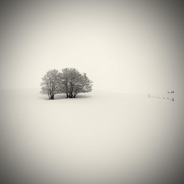 lionel-orriols_snowscapes-14.jpg
