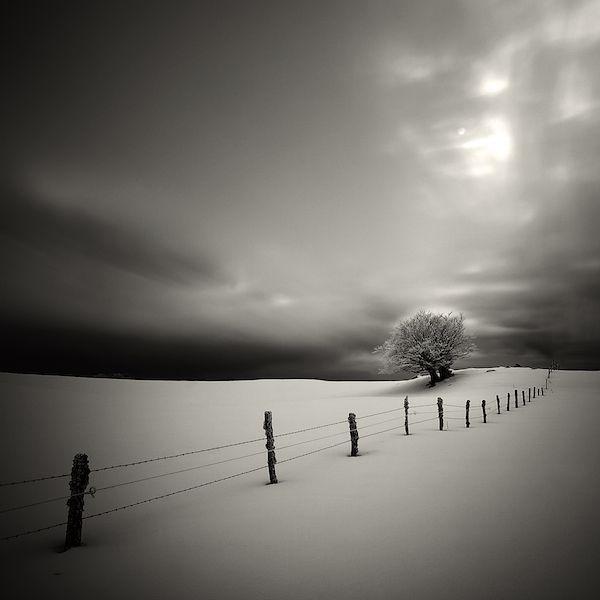 lionel-orriols_snowscapes-17.jpg
