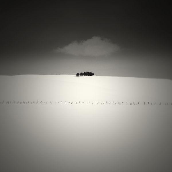 lionel-orriols_snowscapes-18.jpg