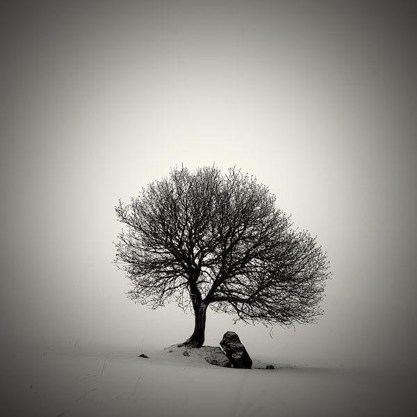 lionel-orriols_snowscapes-19.jpg