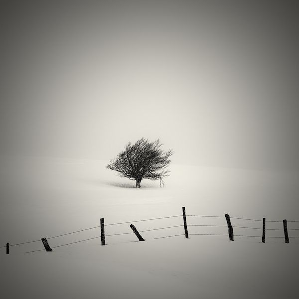 lionel-orriols_snowscapes-20.jpg