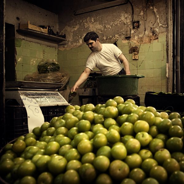 michiel-de-lange_greengrocer.jpg