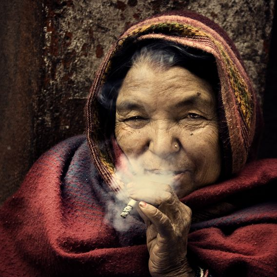 michiel-de-lange_smoker.jpg