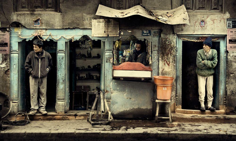 michiel-de-lange_urban-kathmandu.jpg
