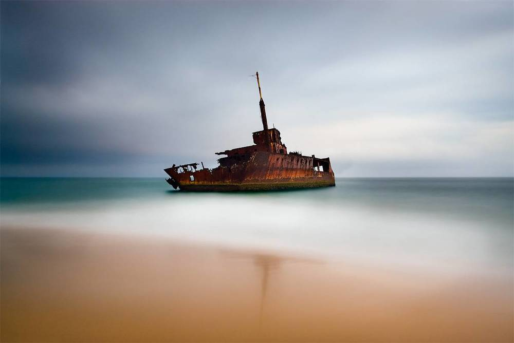 brent-pearson_wreck-of-the-sygna.jpg