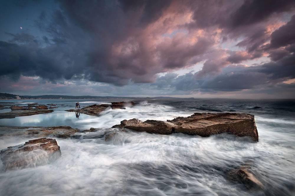 brent-pearson_tim-at-long-reef.jpg