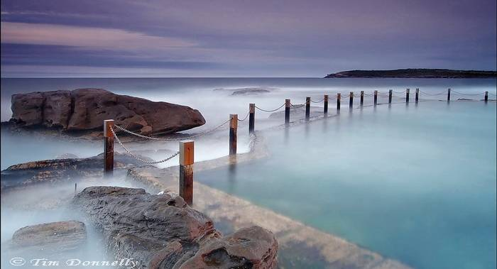 tim-donnelly_mahon-pool-sunset.jpg