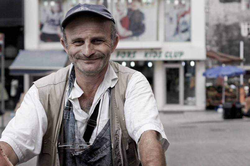 imad-haddad_blue-smile.jpg