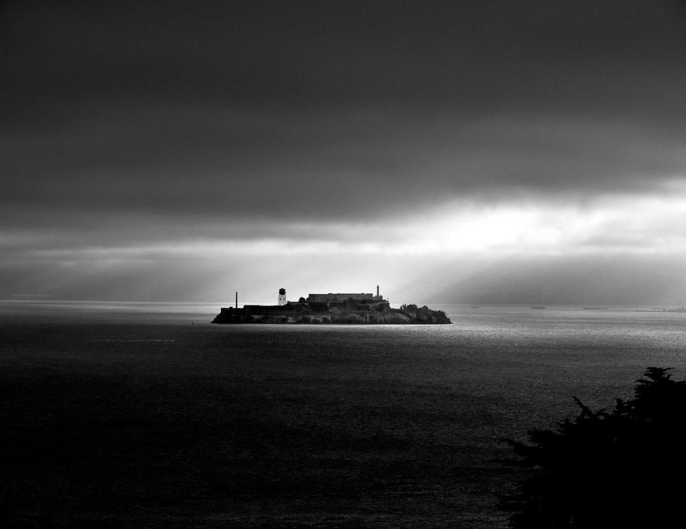 dominic-martello-alcatraz.jpg