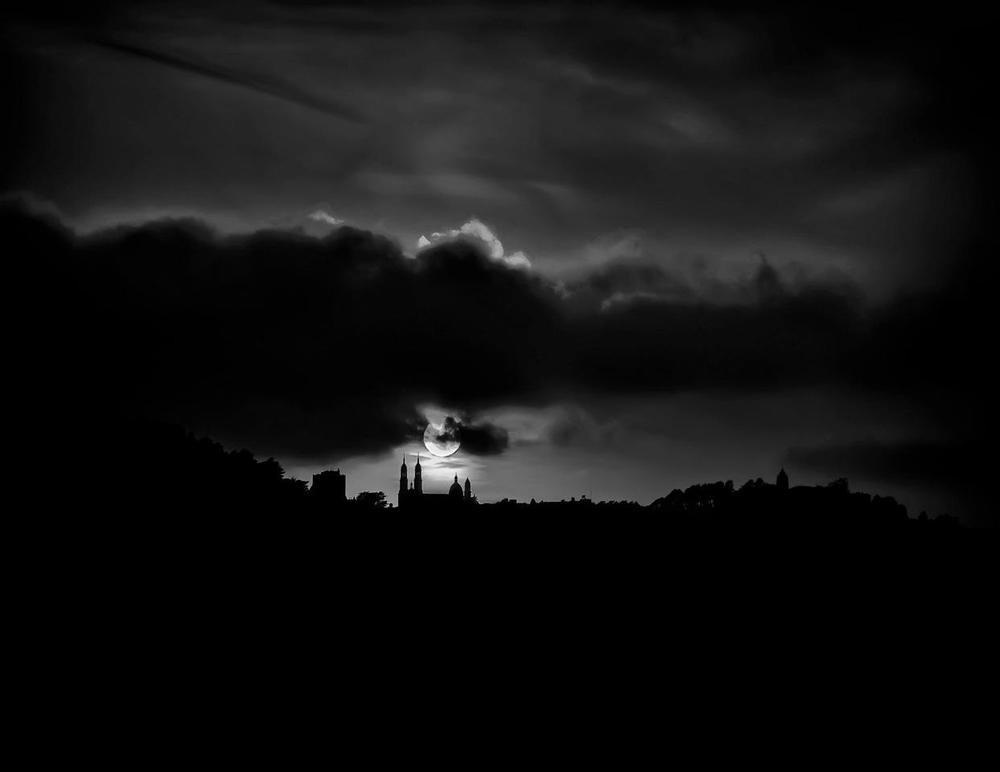 dominic-martello-st-i-silhouette.jpg