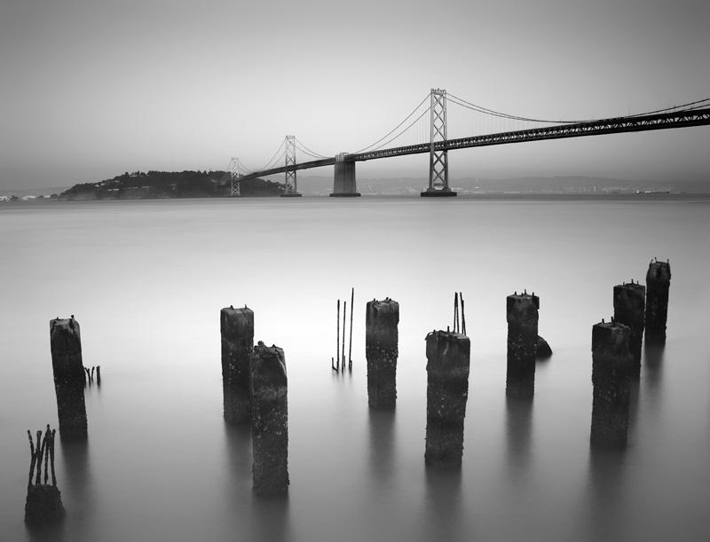 nathan-wirth_the-other-bridge-resized.jpg