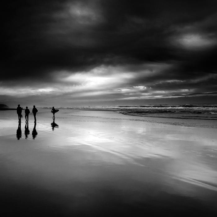 nathan-wirth_walking-on-clouds-a-reflection.jpg